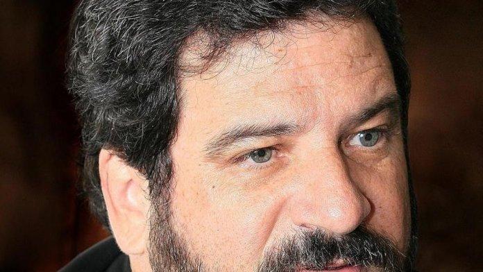 Amar Não é Aceitar Tudo Por Mario Sergio Cortella