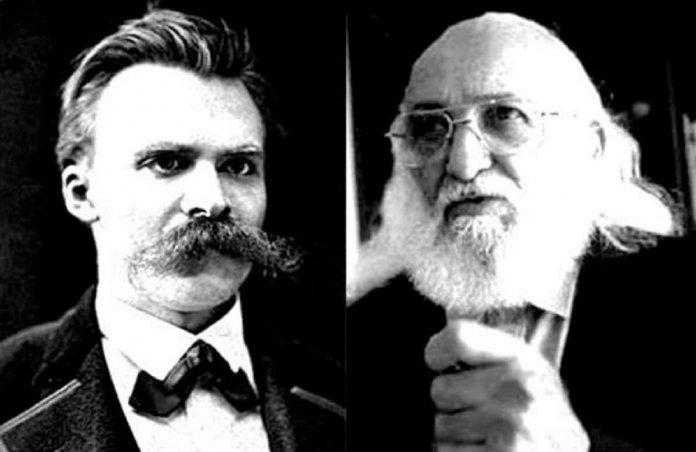 Educação E Transformação Social Uma Reflexão Entre Paulo Freire E
