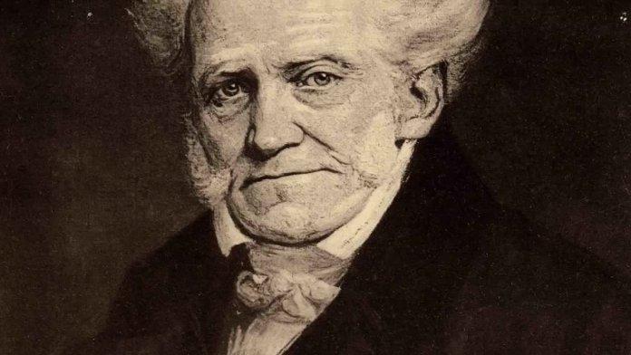 10 Aforismos Sobre A Vida Por Schopenhauer