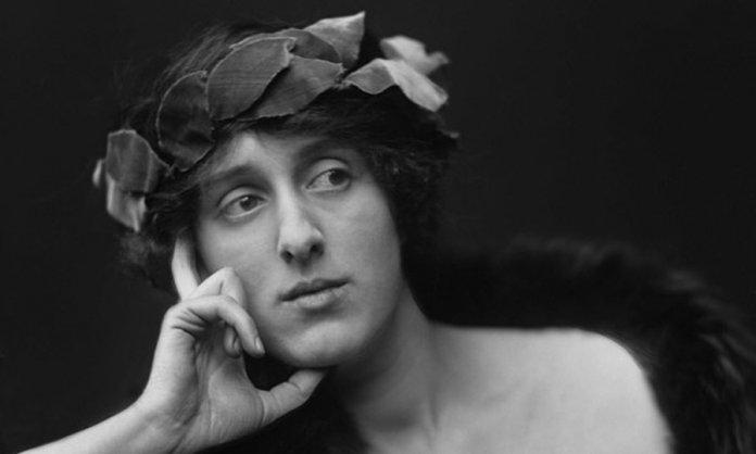 10 Frases De Virginia Woolf Sobre Vida Sociedade E