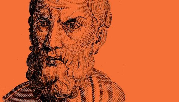 Antologia de Textos [Textos Escolhidos] | Epicuro